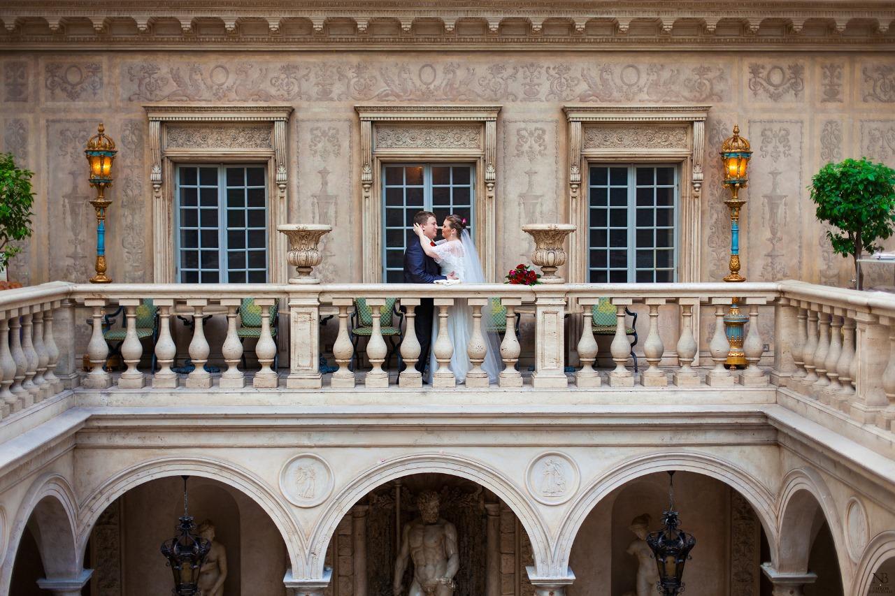 Организация свадьбы зимой   заметки от свадебного ...  Тематические Свадьбы Зимой